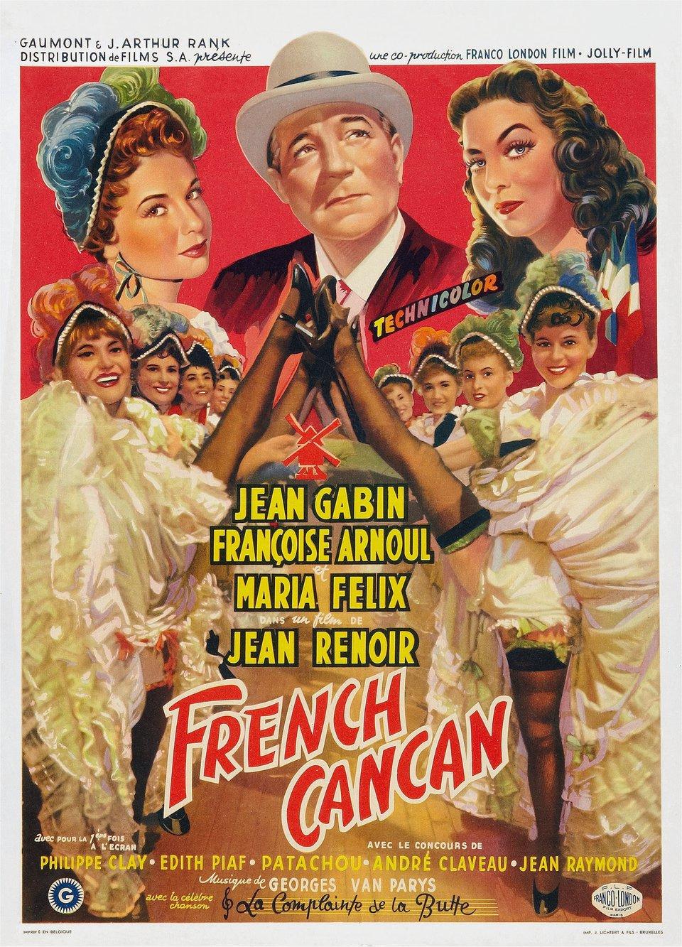 «Фильмы Французские Исторические» — 2011