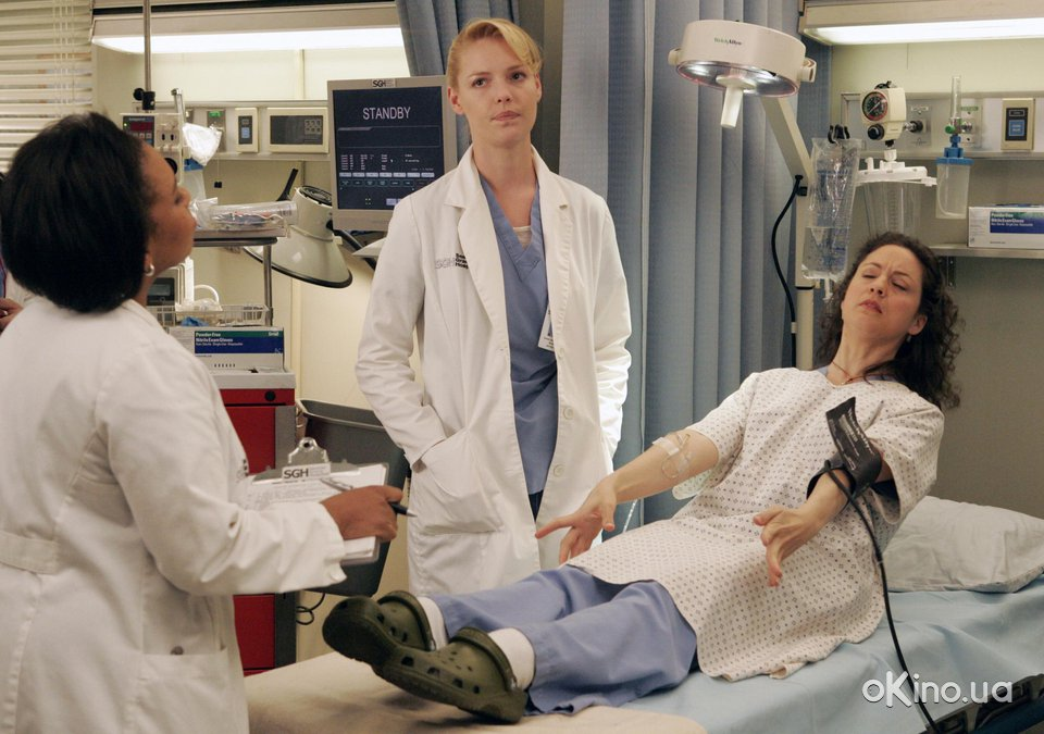 Grey Anatomy Hdtv Download Free