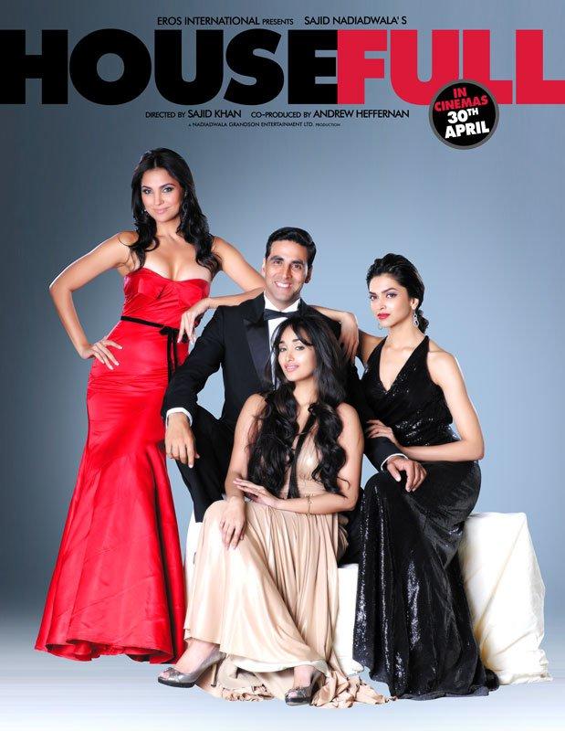 «Полный Дом 2 Индийский Фильм Актёры» — 2013