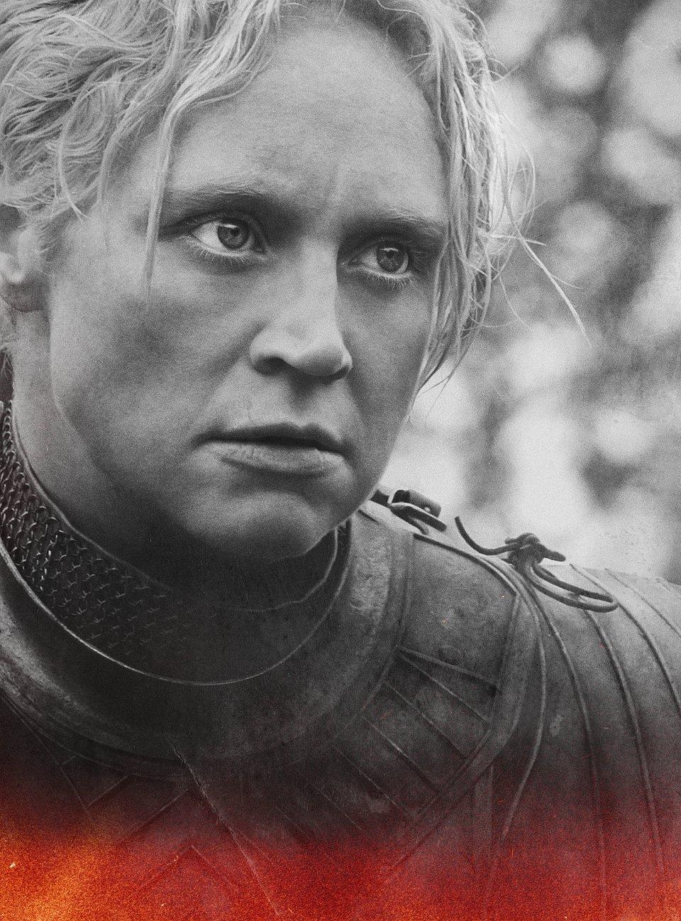 смотреть фильмы игра престолов 5 сезон все серии