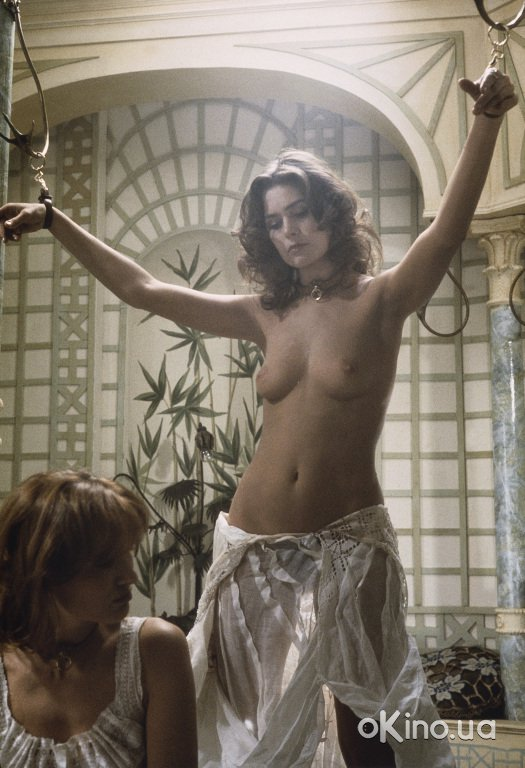 istoriya-o-film-seks