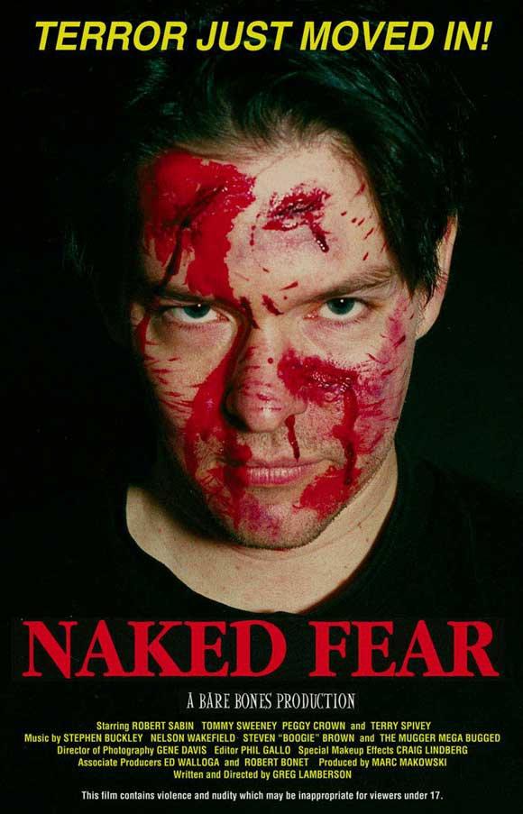 goliy-strah-film