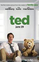 賤熊30 (ted) 06