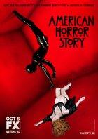 Постеры 67 — американская история