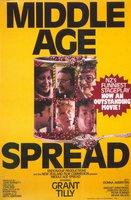 кризис среднего возраста 2016 смотреть сериал онлайн