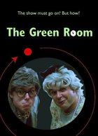 «Зеленая Комната» / 2015