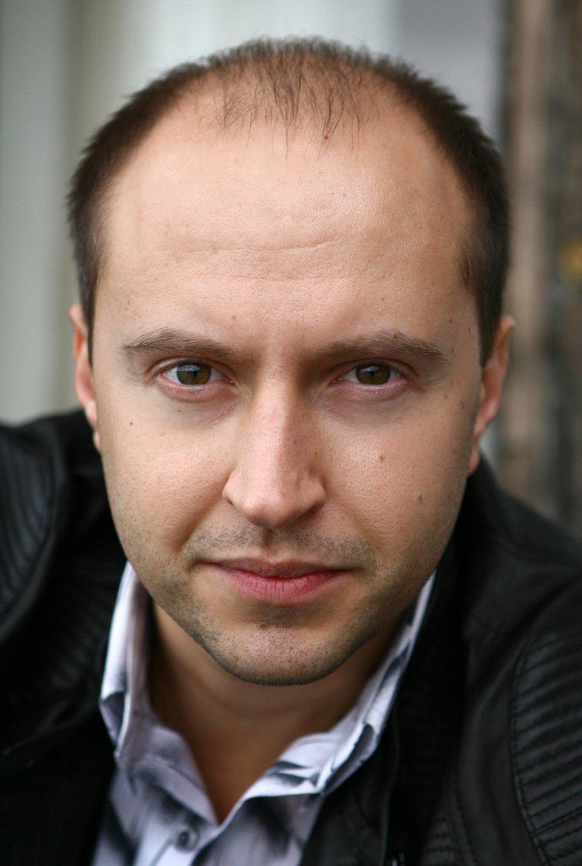 фото Иван Смелик