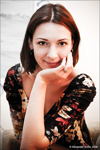 фото Ольга Красько