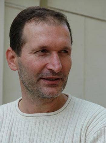 фото Федор Добронравов