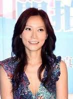фото Heng-yin Chuo
