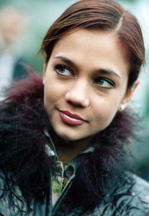 фото Ирина Чащина