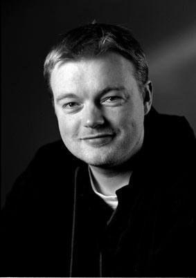 фото Кристиан Е. Кристиансен