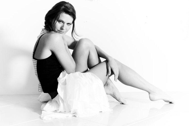 фото Соня Смит