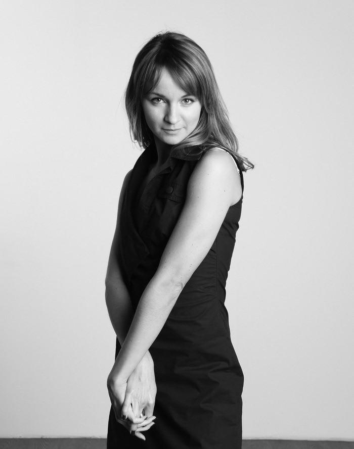 фото Ольга Литвинова
