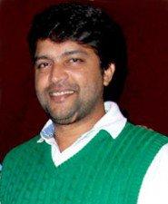 фото Анкуш Чаудхари