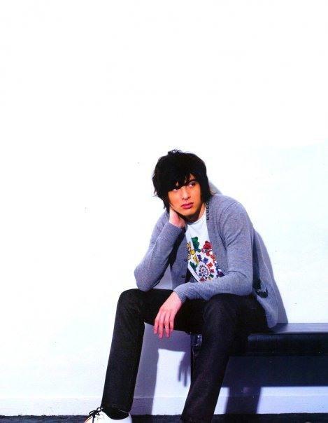 фото Широта Юу