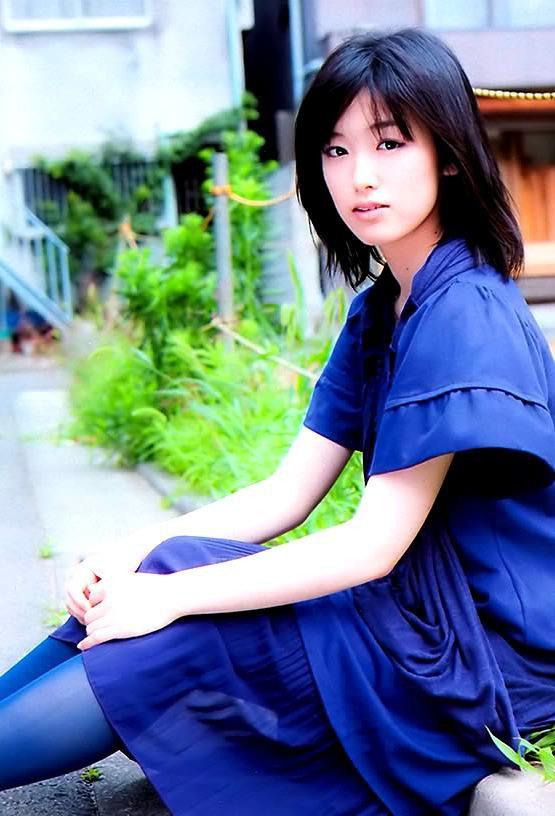 фото Сузука Ого