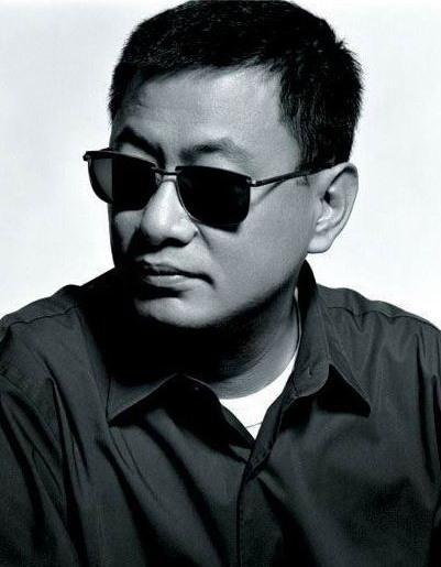 фото Вонг Кар-Вай