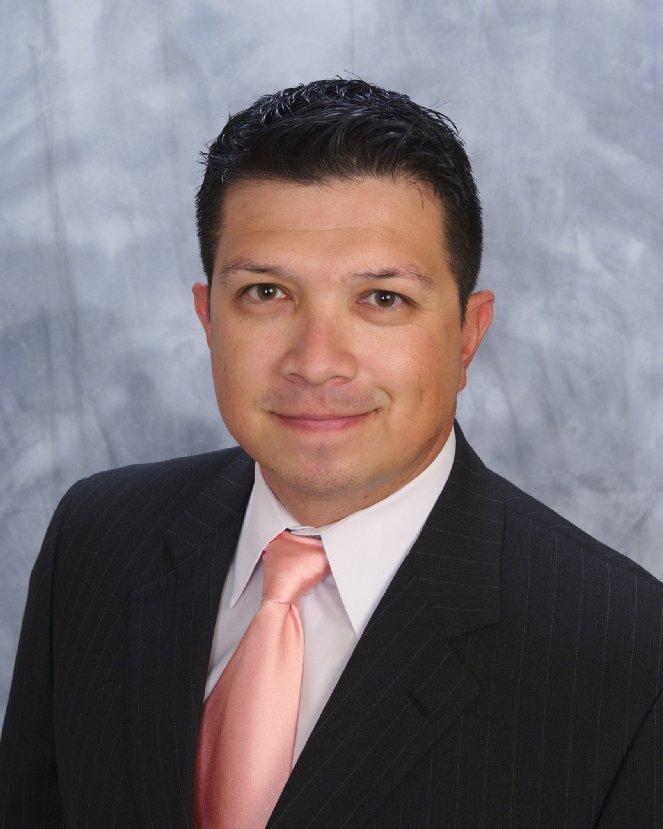 фото Ген Н. Чавес