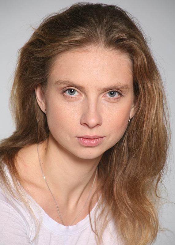 фото Ольга Баландина