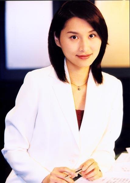 фото Янг-ин Ванг