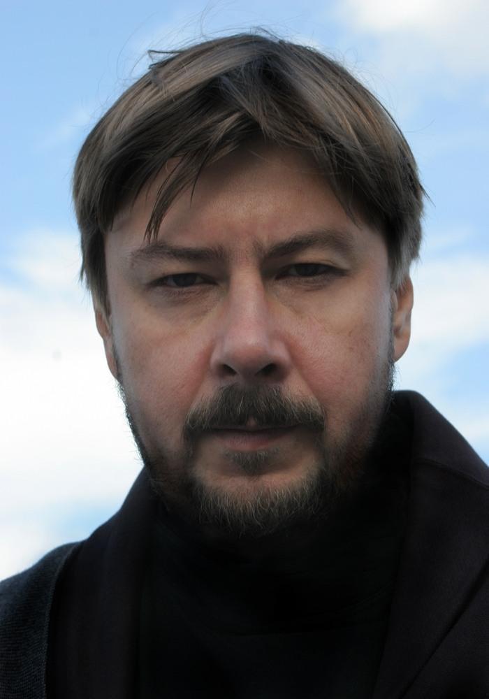фото Рустэм Юскаев