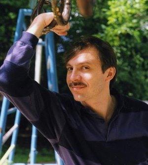 фото Сергей Чонишвили
