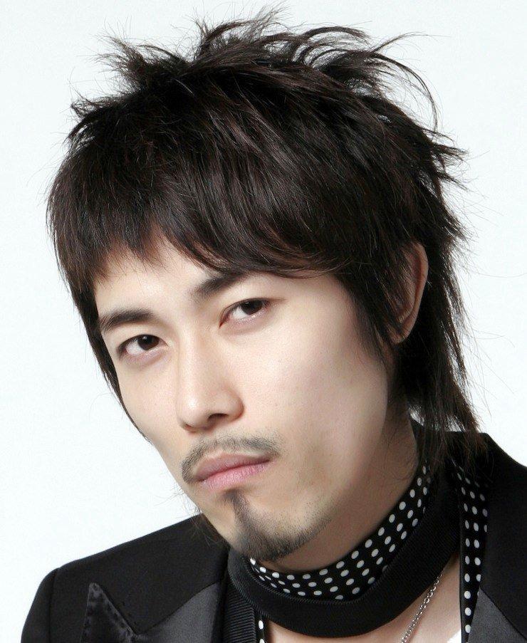 фото Hye-seok Oh