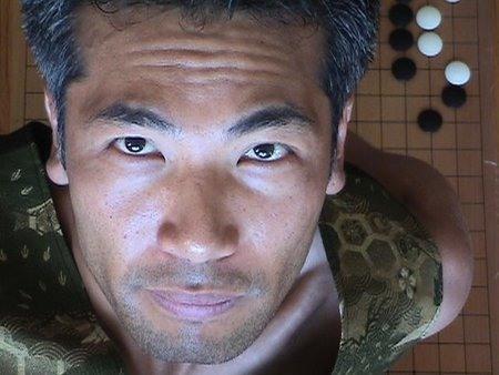 фото Хиро Канагава