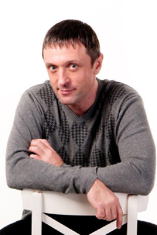фото Дмитрий Митин