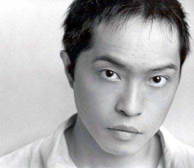 фото Кен Люн