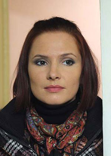 фото Екатерина Юдина