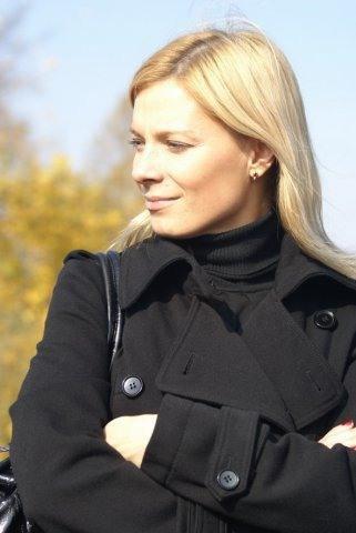 фото Ольга Сухорукова