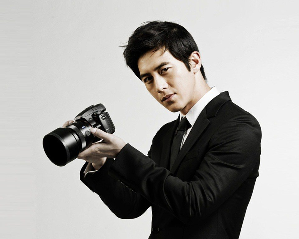 фото Ко Су