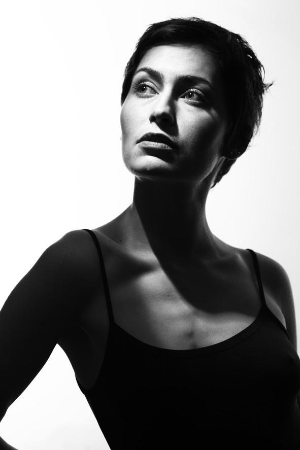фото Анастасия Касилова