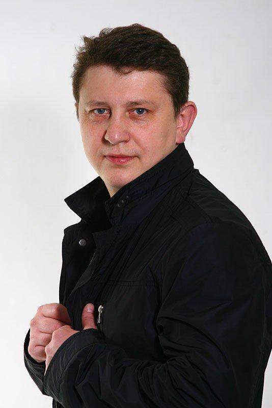 фото Сергей Колешня