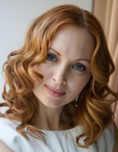 фото Елена Ксенофонтова
