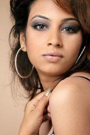 фото Sayantika Banerjee