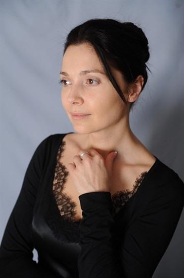 фото Ирина Лосева