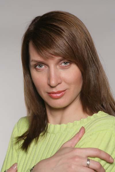 фото Оксана Тимановская