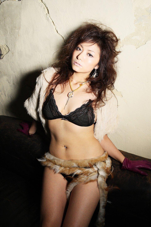 фото Чиаки Такахаси