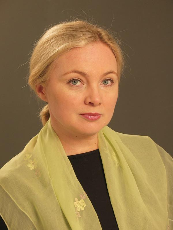 фото Марина Яковлева