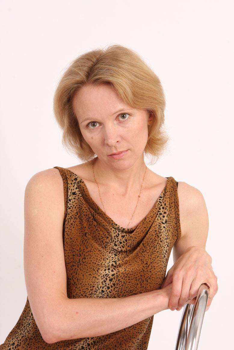 фото Софья Горшкова