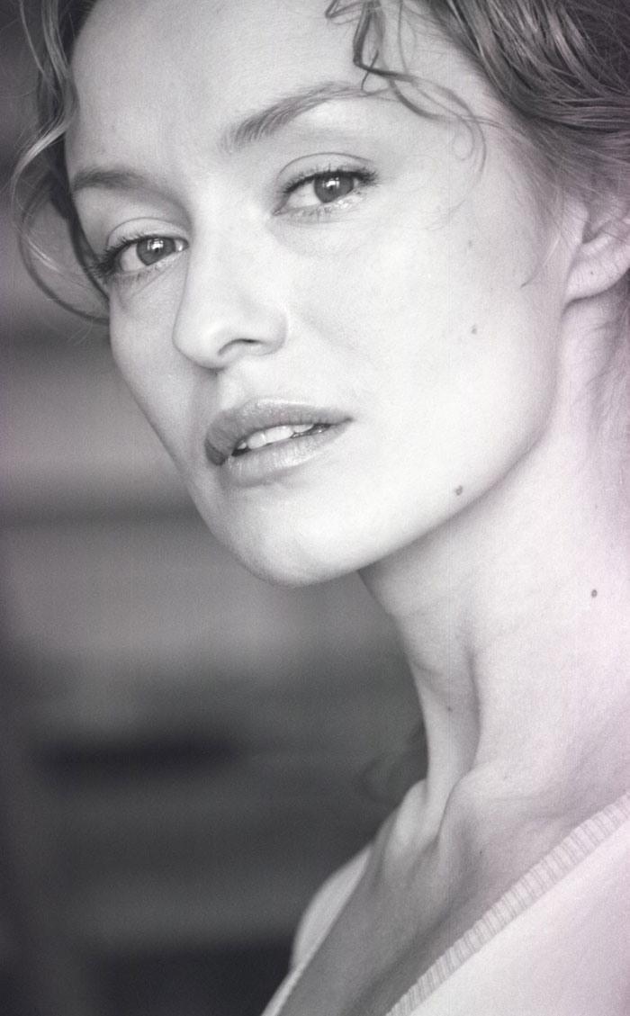фото Наталья Гудкова