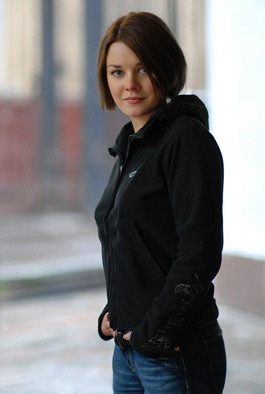 фото Светлана Малюкова
