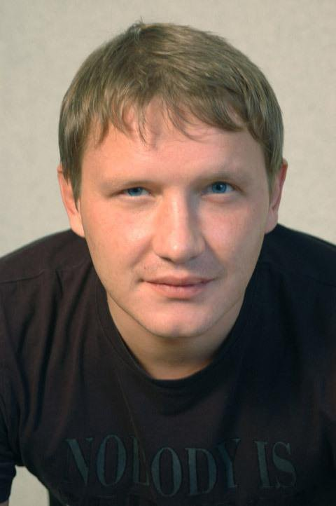 фото Андрей Сорокин