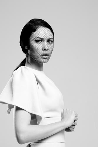 фото Ольга Куриленко