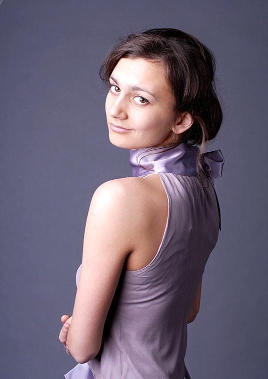 фото Ирина Вилкова