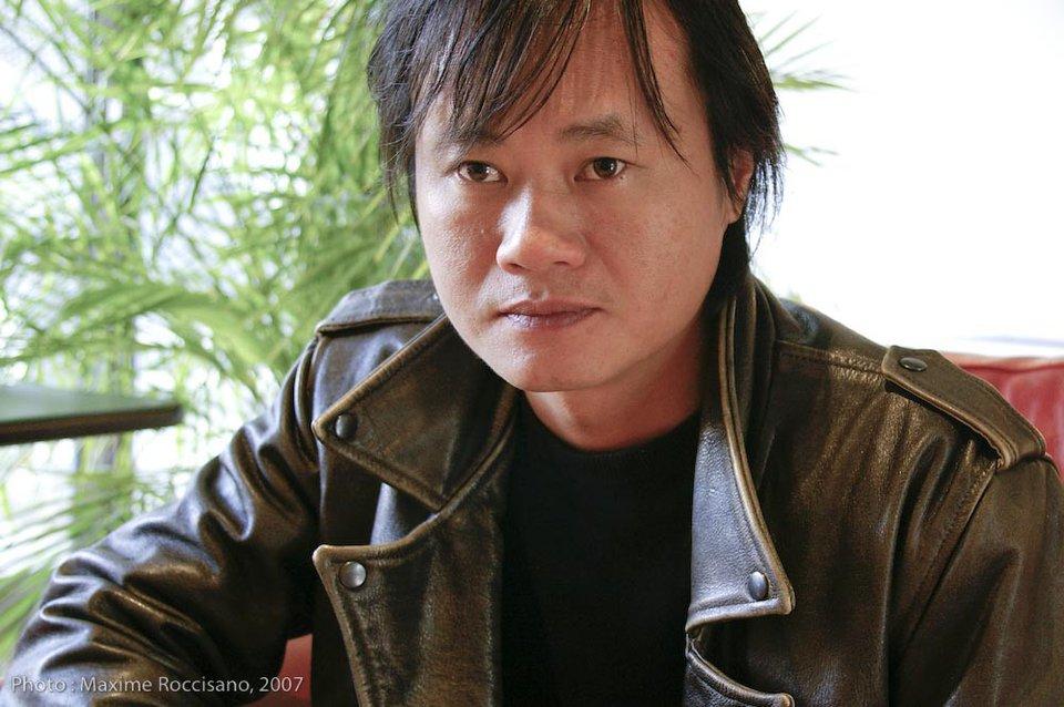 фото Ха Фонг Нгуен
