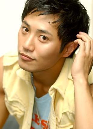 фото Чин Гу